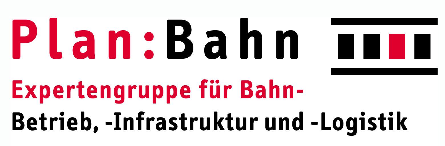 Plan:Bahn
